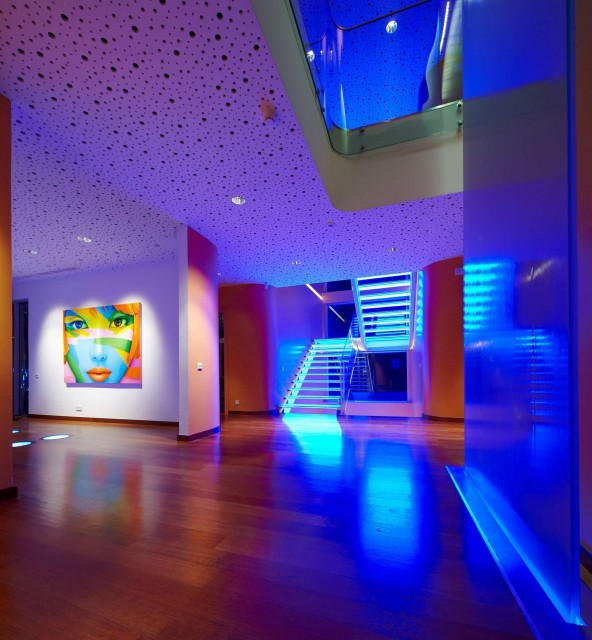 unique-home-design-with-bright-led-lights-for-special-look